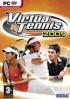 Virtua Tennis 2009 - PC