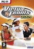 Virtua Tennis 2009 - PC