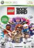 LEGO Rock Band - Xbox 360