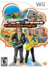 Family trainer : Extreme Challenge - Wii
