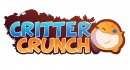 Critter Crunch - PS3