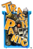 Trash Panic - PS3