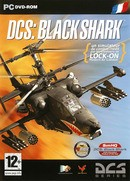 DCS : Black Shark - PC