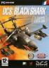 DCS : Black Shark - PC