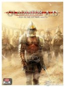 Gladiator A.D. - Wii