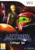 Metroid : Other M - Wii