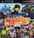 ModNation Racers - PS3