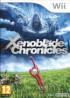 Xenoblade Chronicles - Wii