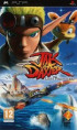 Jak and Daxter : The Lost Frontier - PSP