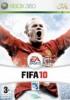 FIFA 10 - Xbox 360
