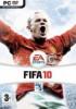 FIFA 10 - PC