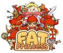 Fat Princess - PS3