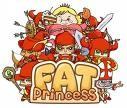 Fat Princess - PS3