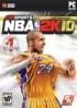 NBA 2K10 - PC
