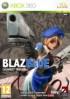 BlazBlue : Calamity Trigger - Xbox 360