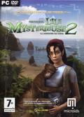 Retour sur l'Ile Mystérieuse 2 - PC