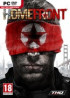 Homefront - PC