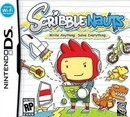 Scribblenauts - DS