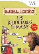 Horribles Histoires : Les Redoutables Romains - Wii