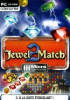 Jewel Match 2 - PC