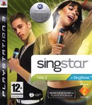 Singstar Hits 2 - PS3