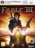 Fable III - PC