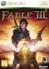 Fable III - Xbox 360