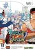 Tatsunoko vs Capcom : Ultimate All-Stars - Wii