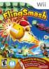 FlingSmash - Wii