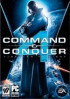Command & Conquer 4 : Le Crépuscule de Tiberium - PC