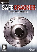 Safecracker : Expert en Cambriolage - PC