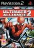 Marvel : Ultimate Alliance 2 - PS2