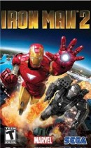 Iron Man 2 - PC