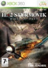 IL-2 Sturmovik : Birds of Prey - Xbox 360
