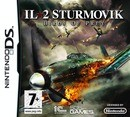 IL-2 Sturmovik : Birds of Prey - DS