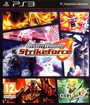 Dynasty Warriors Strikeforce : Special - PS3