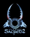 Sacred 2 : Fallen Angel - Ice & Blood - PC