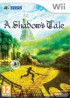 A Shadow's Tale - Wii