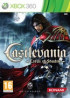 Castlevania : Lords of Shadow - Xbox 360
