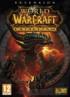 World of Warcraft : Cataclysm - PC