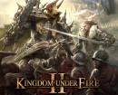 Kingdom Under Fire II - Xbox 360