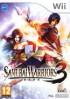 Samurai Warriors 3 - Wii