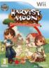 Harvest Moon : L'Arbre de la Sérénité - Wii