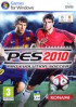 Pro Evolution Soccer 2010 - PC
