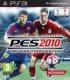 Pro Evolution Soccer 2010 - PS3