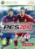 Pro Evolution Soccer 2010 - Xbox 360