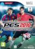 Pro Evolution Soccer 2010 - Wii