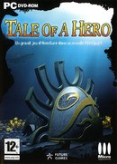 Tale of a Hero - PC