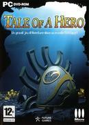 Tale of a Hero - PC