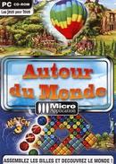 Autour du Monde - PC
